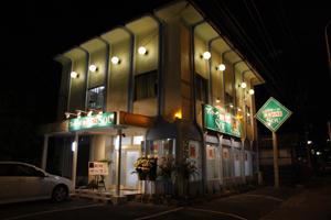 aichi-konan-sou.jpg