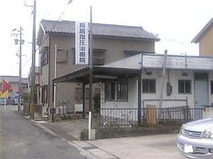 aichi-torii.jpg