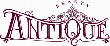 beauty-antique.jpg