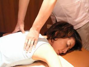 nagoya-treetherapy.jpg