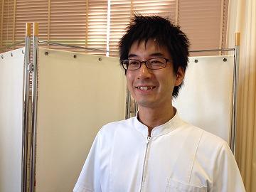shimizunomori.jpg