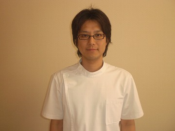 shiraiincyo.jpg
