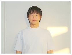 yamamotoincyo.jpg