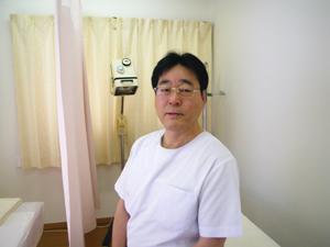 chiba-ishigami.jpg