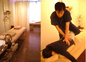 chiba-kashiwa-royal-touch.jpg