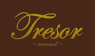 tresor_v3-2-1.jpg
