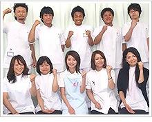 tsukumo-99.jpg