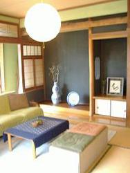 fukuoka-ashisuke2.jpg