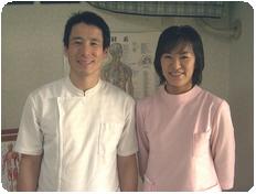 fukuoka-nishi-handson2.jpg