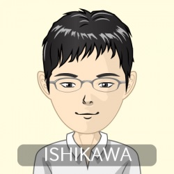 ISHIKAWAf.jpg