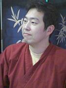hiroshima-shourinan.jpg