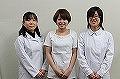 s-s-IMG_0033.jpg