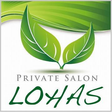 LOHAS_logo1.jpg