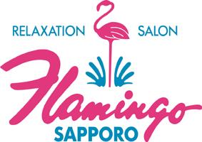 sapporo-flamingo.jpg
