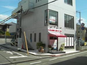 hyougo-kawanishi-lion.jpg