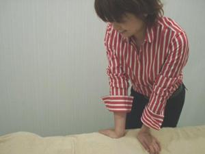 hyougo-kawanishi-yuki.jpg