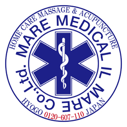 hyougo-mare-medical.jpg