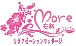 more_logo2.jpg