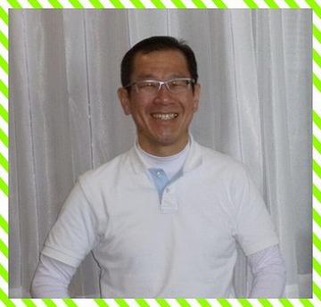yokosukaya.jpg