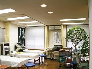 ohkawa-kanazawa.jpg