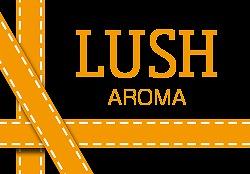 lush250x174.jpg