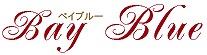 bay_logo.jpg