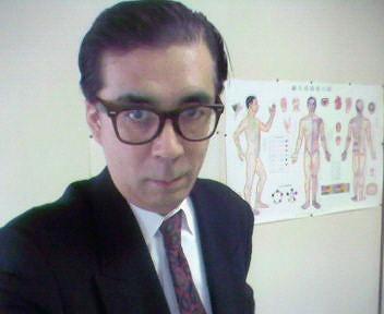 chigasaki-toumon.jpg