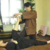 hwg-thaimassage.jpg