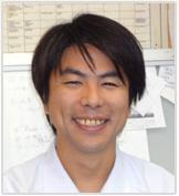 inogawa-tanaka.jpg