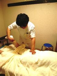 kanagawa-balancecare.jpg