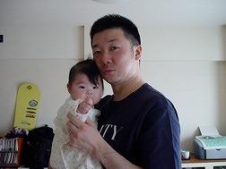 suzukiincyo2.jpg