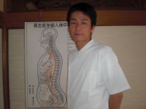 kumamoto-hirota.jpg