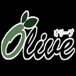 olive-kumamoto.jpg