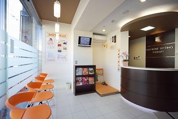 20091208_012_TAKANO.jpg