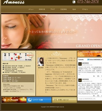 AMONESS.jpg