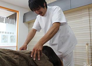 nagaoka1.jpg