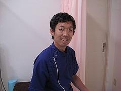 nishikawaincyo.jpg