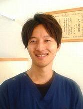 yumuraincyo.jpg