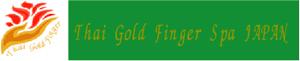 sendai-goldfinger.jpg