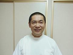 kobayashiincyo.jpg