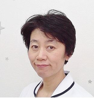 kawaguchiincyo.jpg