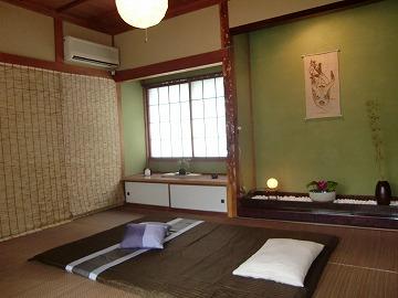 sakuya-yoga.jpg