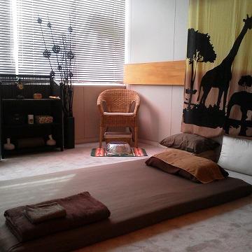 2012-11-28_photo.jpg