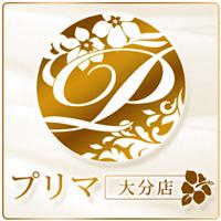 prima_logo%EF%BC%91.jpg