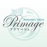 primage.png