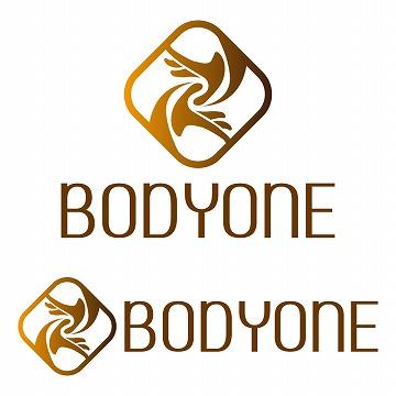 BODYONE_1.jpg