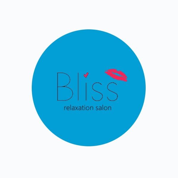 bliss201610.JPG