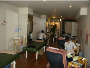 okayama-leghouse.jpg