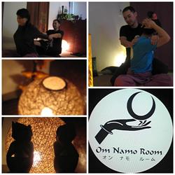 okinawa-om_namo_room.jpg