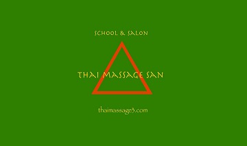thai_massage_3.jpg